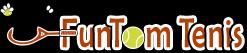Funtom Tenis