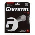 Gamma iO 17 Silver (1,23mm)