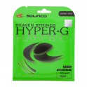 Solinco HYPER-G Heaven Strings