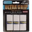 Toalson Ultra Grip