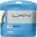 Luxilon Big Banger Original 1,30mm Half Set