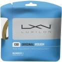 Luxilon Big Banger Original Rough 1,30mm