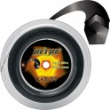 Pros Pro Blackout 1,24mm