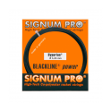 Signum Pro Hyperion 1,24mm