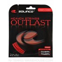 Solinco OUTLAST 17 Heaven Strings (1,20mm)