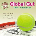 Global Gut Natural Gut 1,30mm Half Set