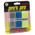 Pro's Pro Lethal Tacky Overgrip