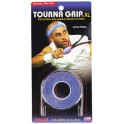 Tourna Grip XL