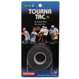Tourna Tac XL