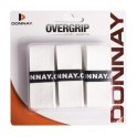 Donnay Overgrip