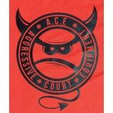Koszulka ACE Poly Color