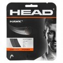 HEAD HAWK 17G (1,25mm)