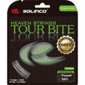 Solinco TOUR BITE SOFT Heaven Strings