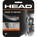 Head PWR Fusion 1,30mm