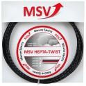 MSV Hepta-Twist