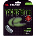 Solinco TOUR BITE DIAMOND ROUGH Heaven Strings