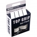 Topspin Top Grip Overgrip