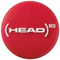 Head Red Dampener