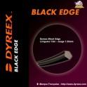 DYREEX Black Edge
